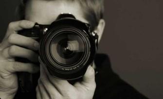 fotoğraf