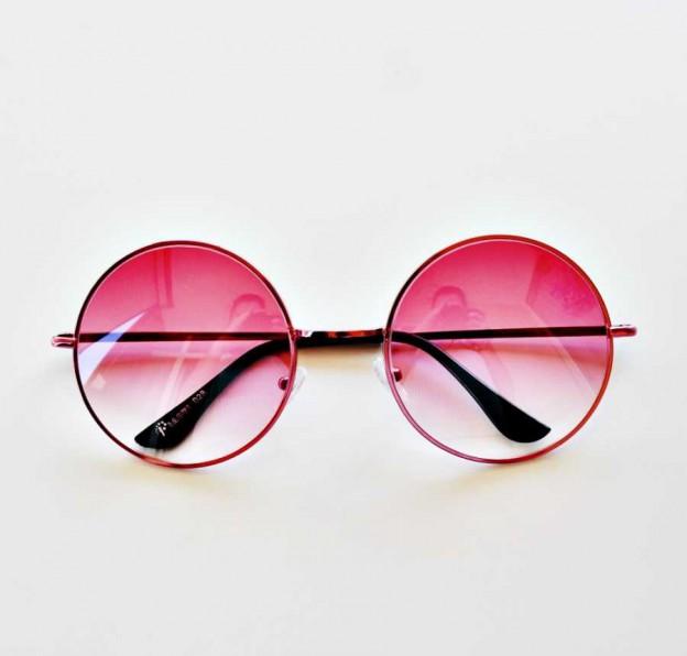 rüyada gözlük görmek