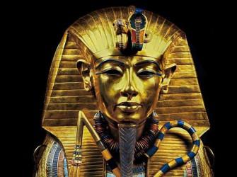 rüyada firavun görmek