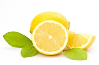 rüyada limon görme