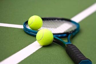 rüyada tenis oynadığını görmek