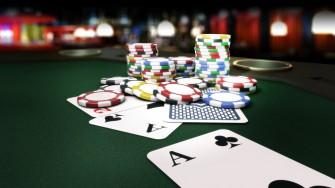 rüyada poker görmek