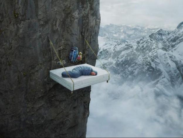 rüyada uçarı insan görmek