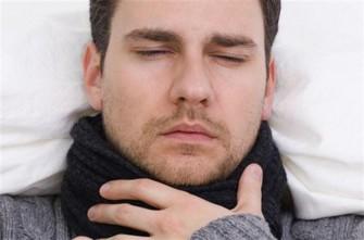 anjin hastalığı
